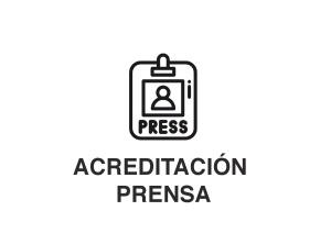 PRENSA -001